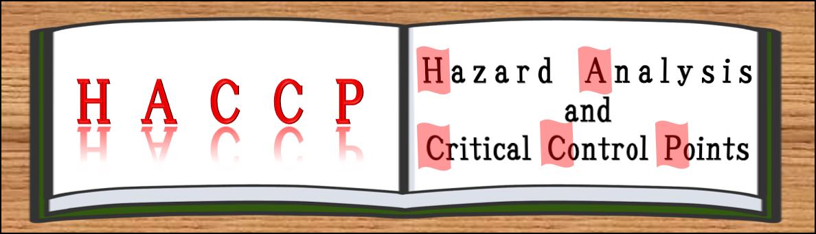 特集ページ (HACCPに沿った衛生管理の義務化が開始)