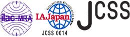 JCSS 0014