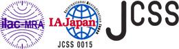 JCSS 0015